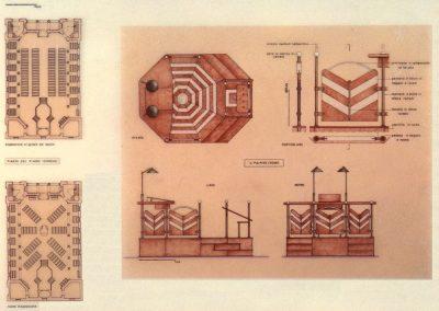 02-b-1-disegni-Teva