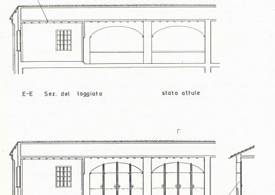 05-a-sezione-E-E_raddr