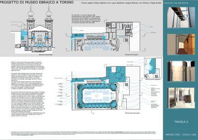 07-a-2-Museo-ebraico_tavola-2_2500web