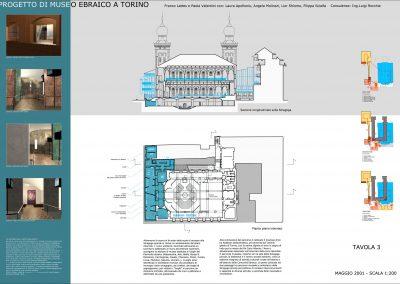 07-a-3-Museo-ebraico_tavola-3_2500web