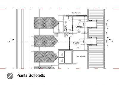 07_PROG_PIANTA-SOTTOTETTO
