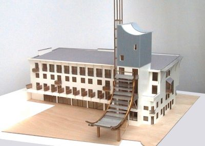 20-4-modello-3D