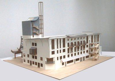20-5-modello-3D-1