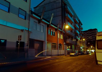 21-a-3-notte-foto-franchina-copia