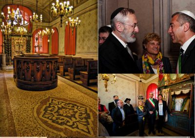 Inaugurazione_Interno-sinBiella