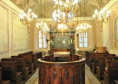 Sinagoga_Biella_ott